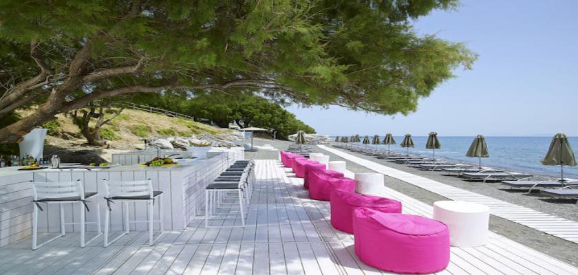 Grecia, Kos - Michelangelo Resort & Spa 1