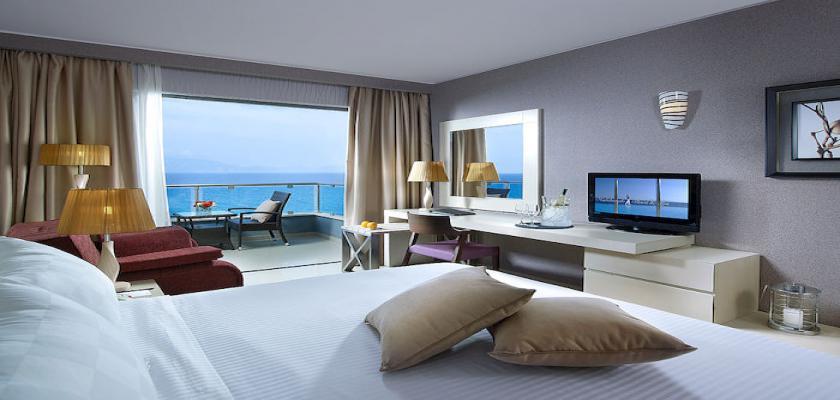 Grecia, Kos - Michelangelo Resort & Spa 2