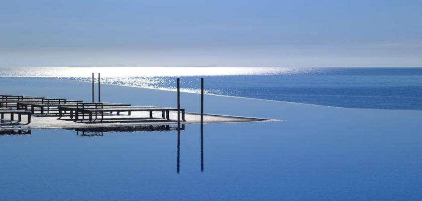 Grecia, Kos - Michelangelo Resort & Spa 3