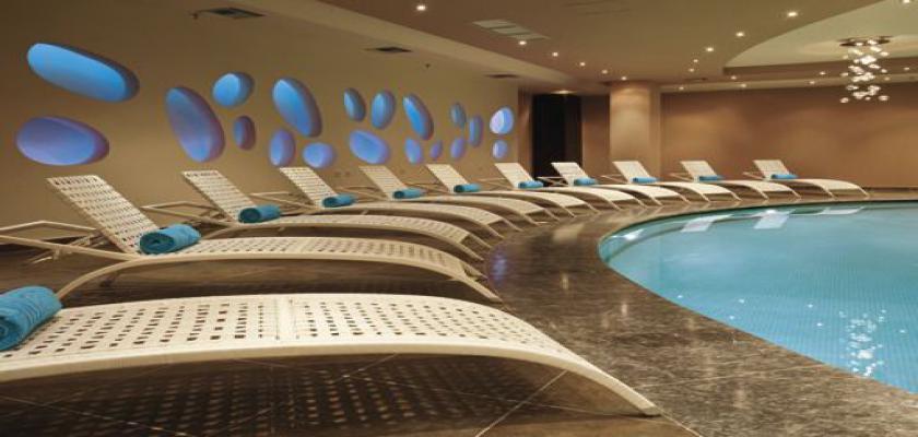 Grecia, Kos - Michelangelo Resort & Spa 4