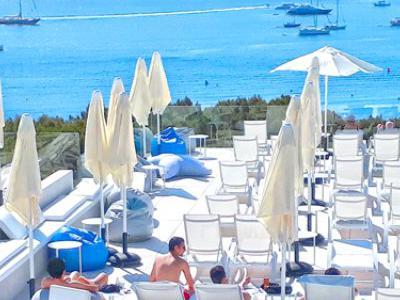 Spagna - Baleari, Maiorca - Mallorca Sense Hotel Palmanova