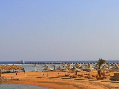 Egitto Mar Rosso, Hurghada - Labranda Club Makadi