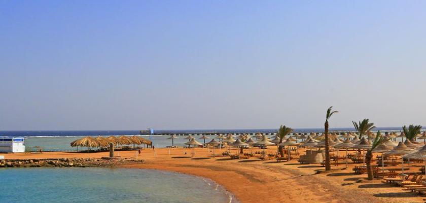 Egitto Mar Rosso, Hurghada - Labranda Club Makadi 0