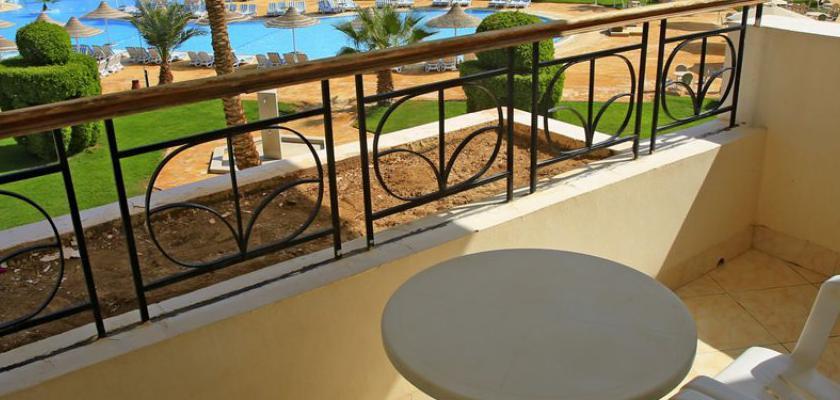 Egitto Mar Rosso, Hurghada - Labranda Club Makadi 2