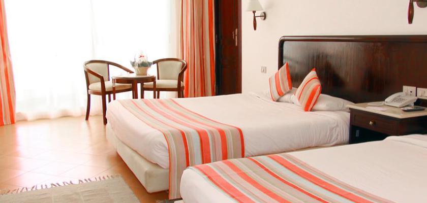 Egitto Mar Rosso, Hurghada - Labranda Club Makadi 5