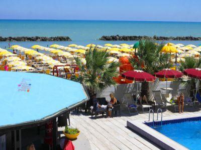 Party con noi,  - Club Esse Mediterraneo