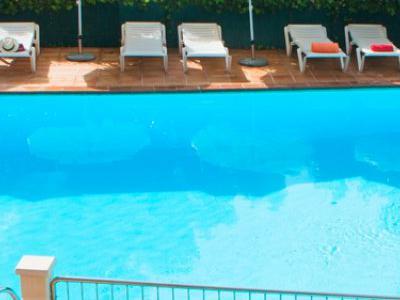 Spagna - Baleari, Maiorca - Hotel Mix Alea