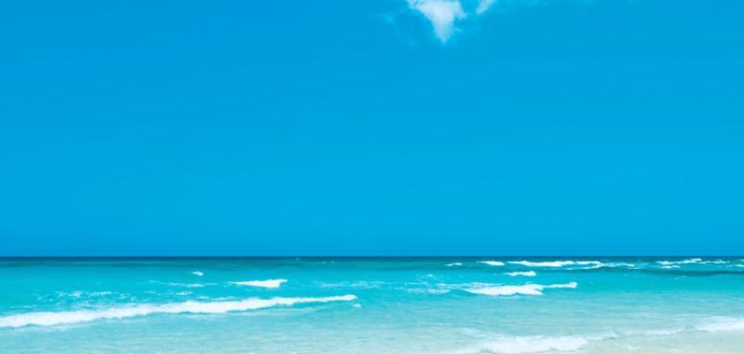 Spagna - Canarie, Fuerteventura - Labranda Aloe Club Resort 1