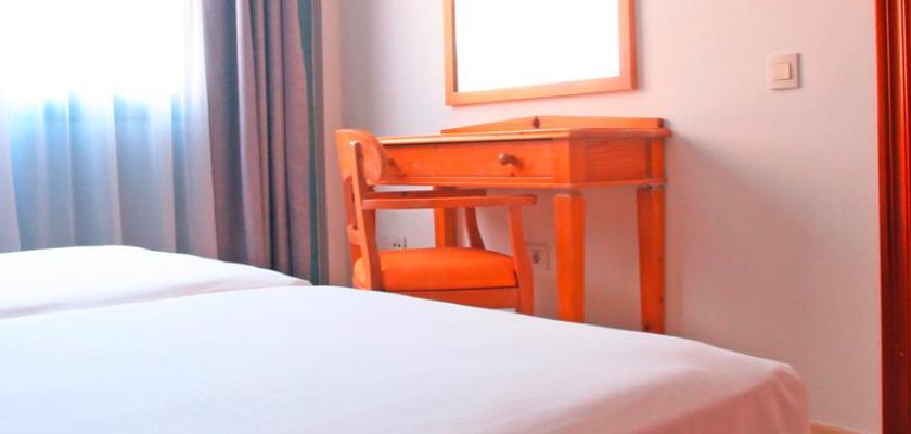 Spagna - Canarie, Fuerteventura - Labranda Aloe Club Resort 3