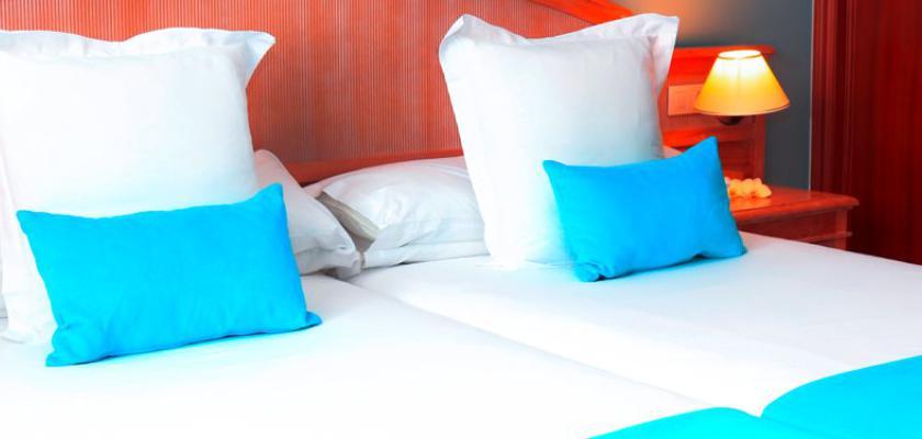 Spagna - Canarie, Fuerteventura - Labranda Aloe Club Resort 5