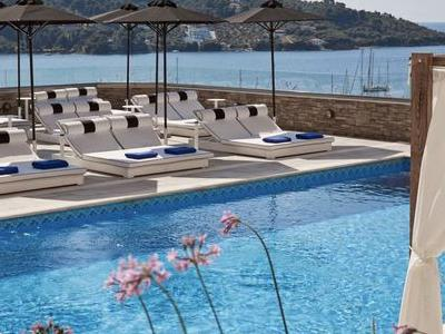 Grecia,  Skiathos  - Skiathos Living