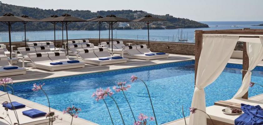 Grecia, Skiathos - Skiathos Living 0
