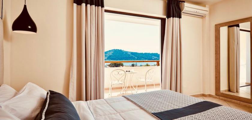 Grecia, Skiathos - Skiathos Living 2