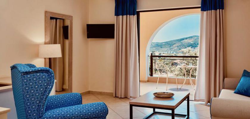 Grecia, Skiathos - Skiathos Living 3