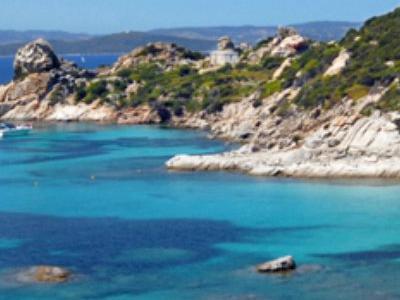 Italia, Sardegna - Residence Le Nereidi