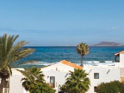 Spagna - Canarie, Fuerteventura - Hesperia Bristol Playa