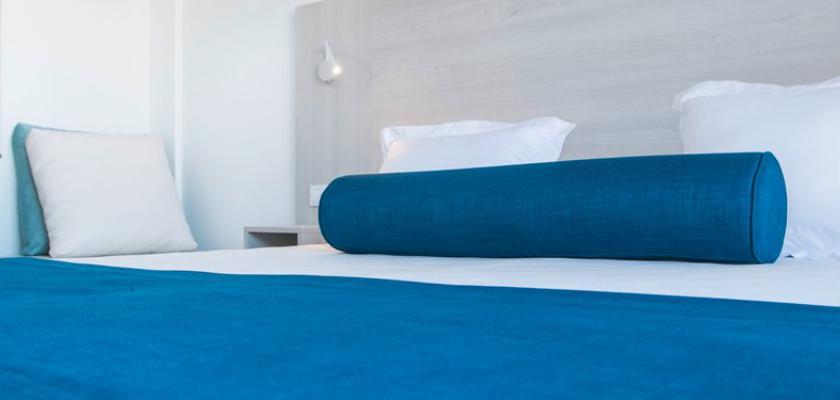 Spagna - Canarie, Fuerteventura - Surfing Colors Apt City Dreams 2