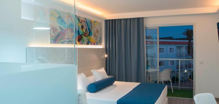 Spagna - Canarie, Fuerteventura - Surfing Colors Apt City Dreams 4