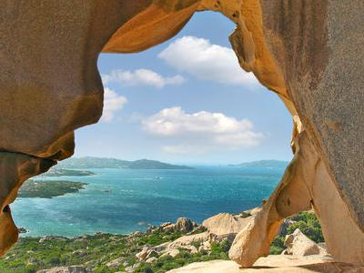 Italia, Sardegna - Tour Curiosando Nella Sardegna Autentica