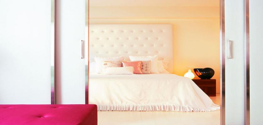 Grecia, Creta - Sea Hotel & Resort Grecotel Amirandes 3