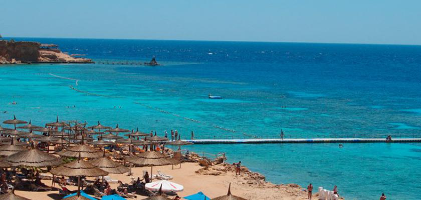 Egitto Mar Rosso, Sharm el Sheikh - Faraana Reef Resort 1