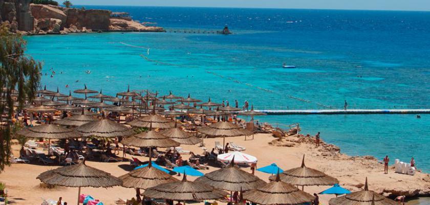 Egitto Mar Rosso, Sharm el Sheikh - Faraana Reef Resort 2