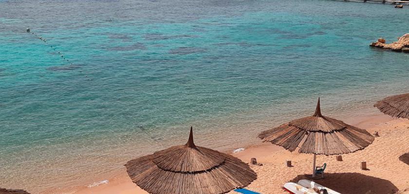 Egitto Mar Rosso, Sharm el Sheikh - Faraana Reef Resort 4