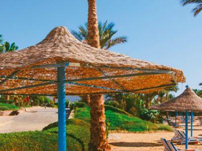 Egitto Mar Rosso, Sharm el Sheikh - Queen Sharm Resort