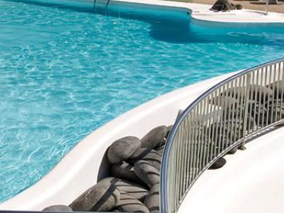 Spagna - Canarie, Lanzarote - Appartamenti Hg Lomo Blanco