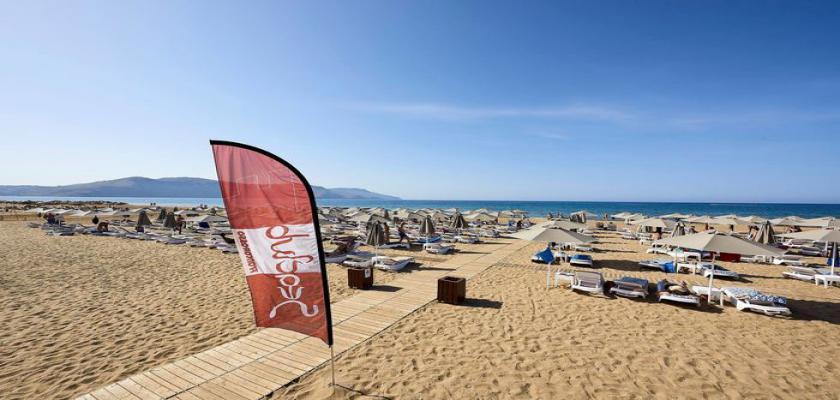 Grecia, Creta - Seaclub Mythos Palace 1