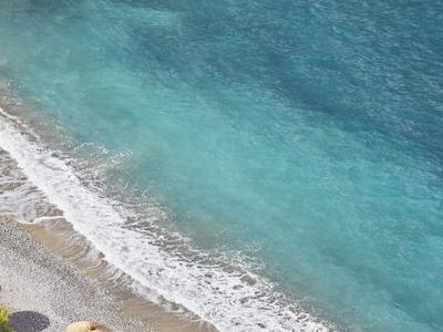 Grecia, Corfu - Atlantica Grand Mediterraneo