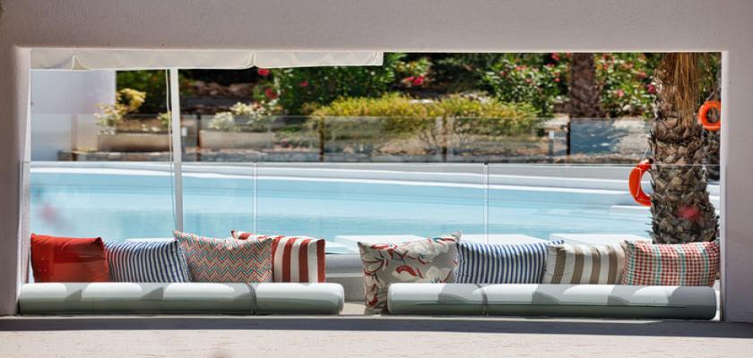 Grecia, Alonissos - Marpunta Resort Alonissos 2