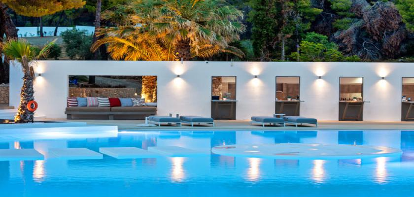 Grecia, Alonissos - Marpunta Resort Alonissos 3