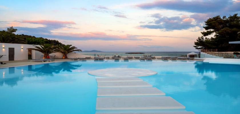 Grecia, Alonissos - Marpunta Resort Alonissos 4