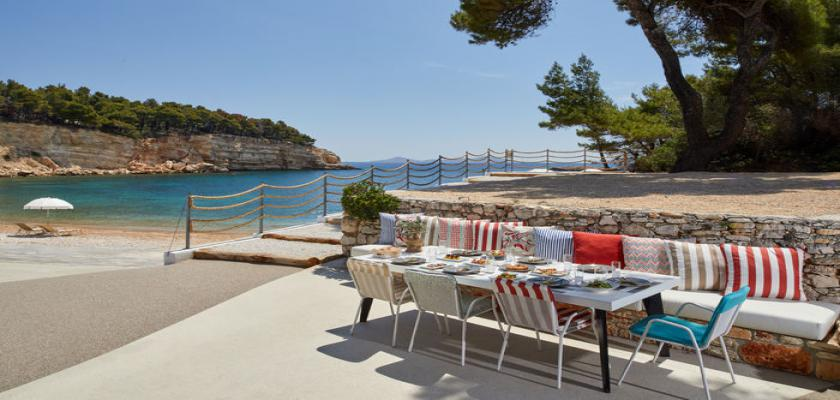 Grecia, Alonissos - Marpunta Resort Alonissos 5