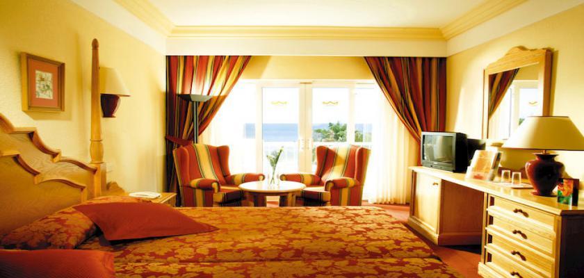 Spagna - Canarie, Lanzarote - Riu Paraiso Lanzarote Resort 2