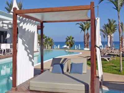 Cipro, Aya Napa - Sunrise Pearl