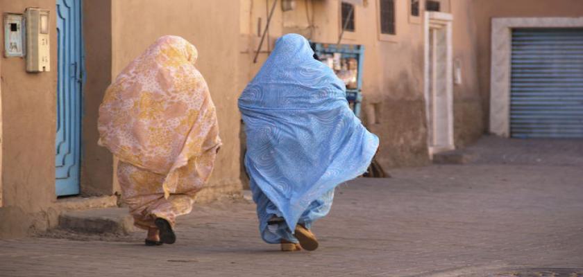 Marocco, Tour città Imperiali - Tour Citta' Imperiali Turistico 5