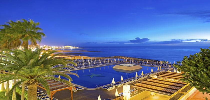 Spagna - Canarie, Tenerife - Iberostar Bouganville Playa 0 Small