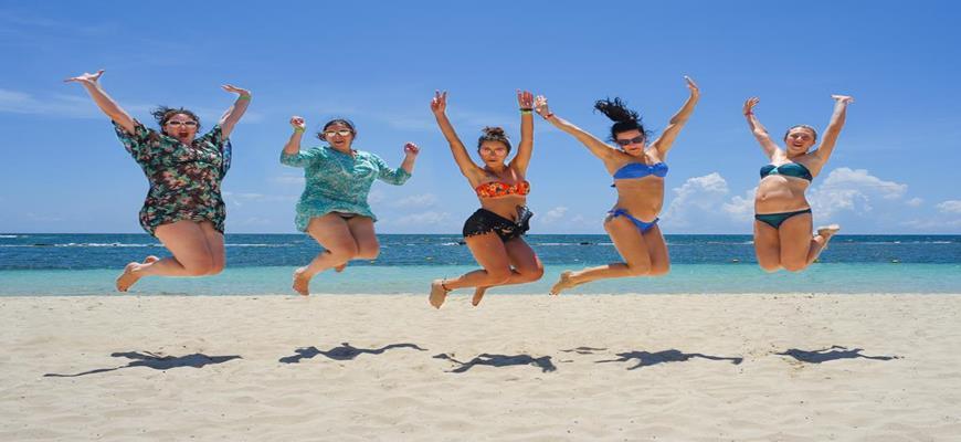 Repubblica Dominicana, Bayahibe - Coral Costa Caribe Resort 0