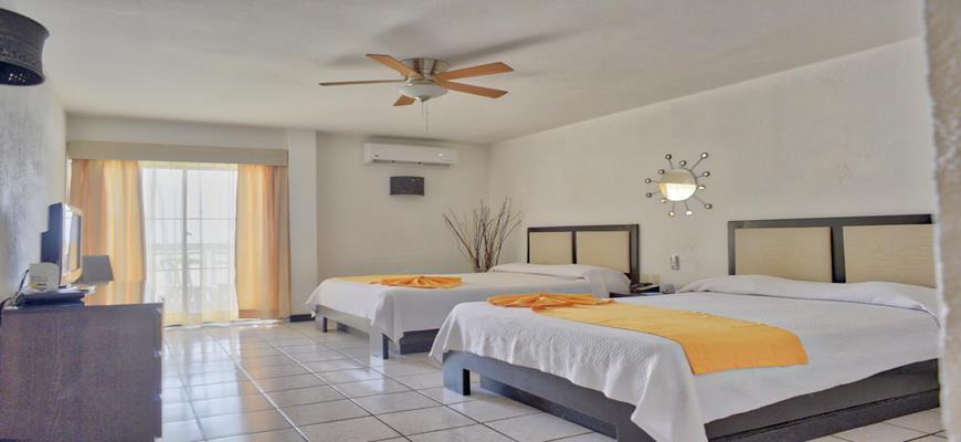 Repubblica Dominicana, Bayahibe - Coral Costa Caribe Resort 1