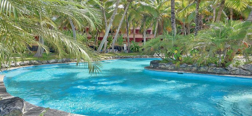 Repubblica Dominicana, Bayahibe - Coral Costa Caribe Resort 2