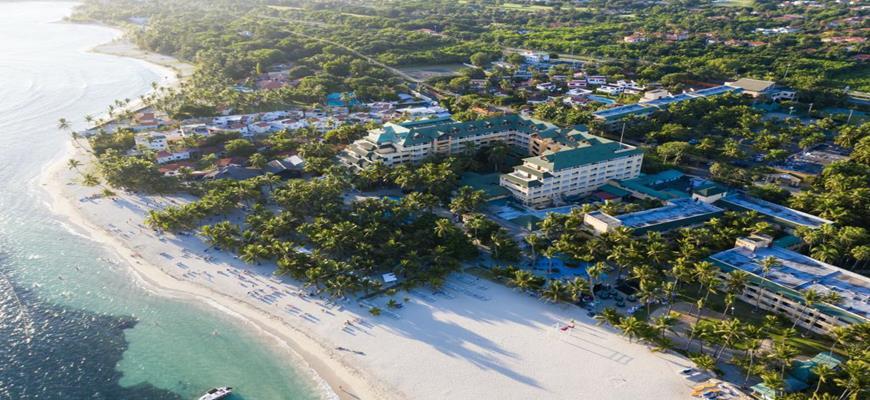 Repubblica Dominicana, Bayahibe - Coral Costa Caribe Resort 4