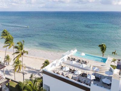 Repubblica Dominicana, Punta Cana - Whala! Bavaro