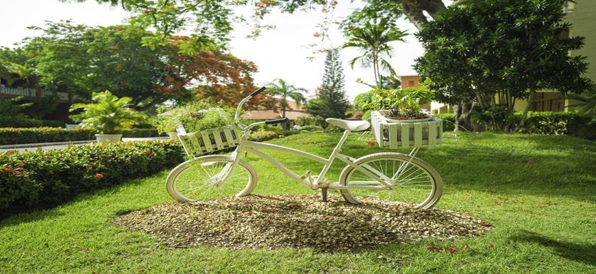 Repubblica Dominicana, Bayahibe - Bellevue Dominican Bay 3