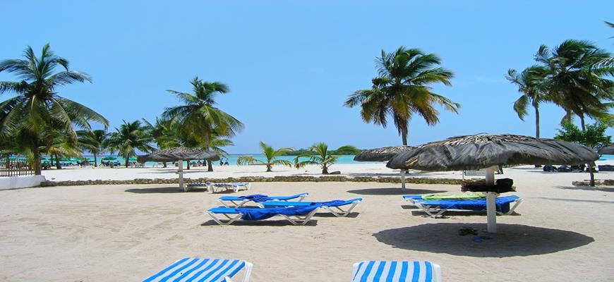 Repubblica Dominicana, Bayahibe - Bellevue Dominican Bay 0