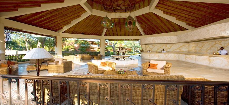 Repubblica Dominicana, Bayahibe - Bellevue Dominican Bay 2