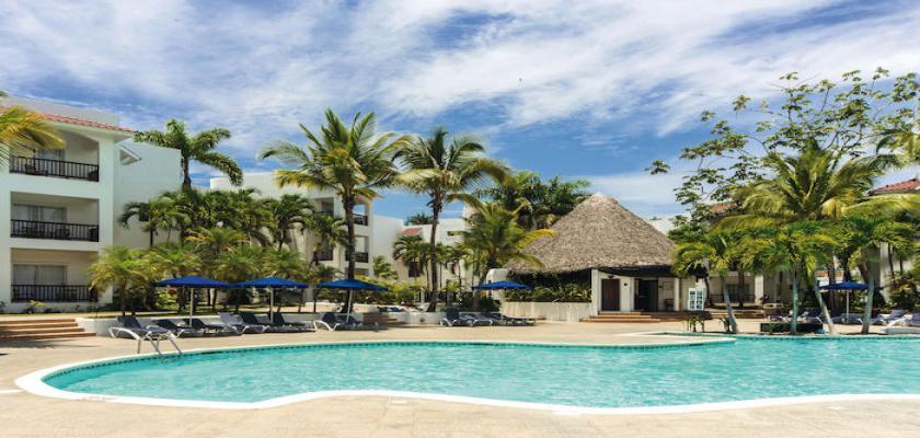 Repubblica Dominicana, Bayahibe - Be Live Experience Hamaca 2