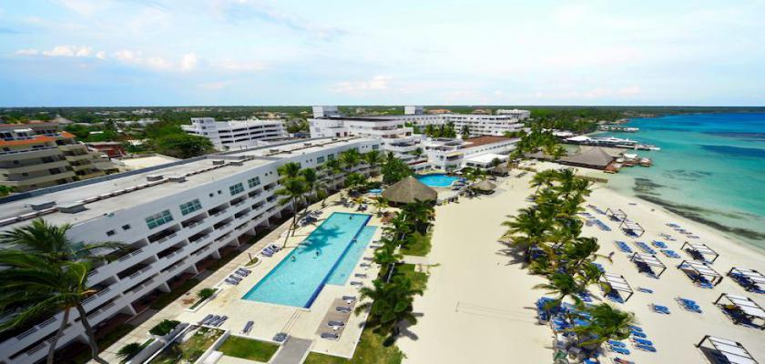 Repubblica Dominicana, Bayahibe - Be Live Experience Hamaca 3