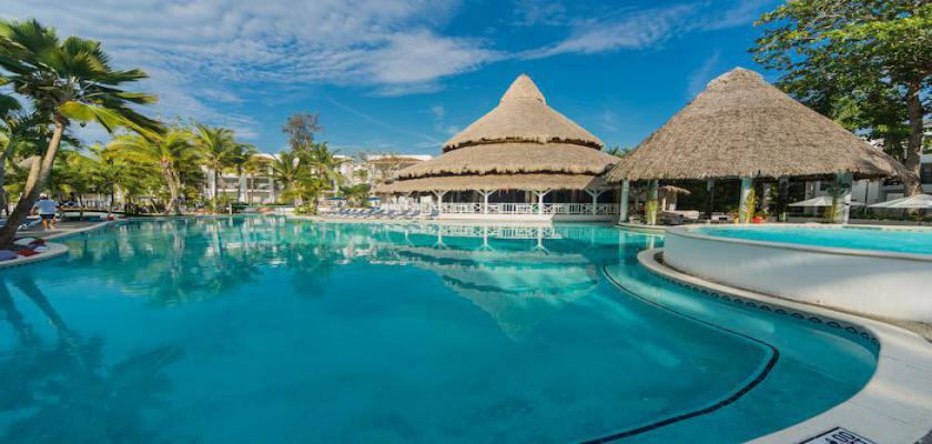 Repubblica Dominicana, Bayahibe - Be Live Experience Hamaca 4